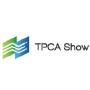 TPCA Show, Taipeh