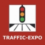 Traffic-Expo Kielce