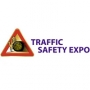 Traffic Safety Expo Muscat