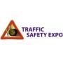 Traffic Safety Expo, Maskat