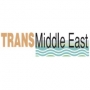 Trans Middle East Beirut
