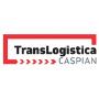 TransLogistica Caspian