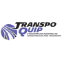 TranspoQuip Latin America, Sao Paulo