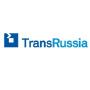 TransRussia, Moskau