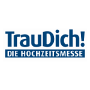 TrauDich! - Die Trendmesse fürs Heiraten und Feiern