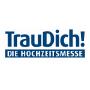 TrauDich!, München