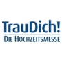 TrauDich!, Frankfurt am Main