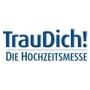 TrauDich!, Stuttgart