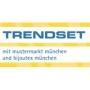 TrendSet, München
