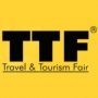 TTF Travel & Tourism Fair, Mumbai
