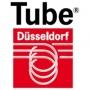 Tube, Düsseldorf