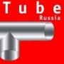 Tube Russia, Moskau