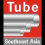 Tube Southeast ASIA, Bangkok
