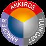 Turkcast