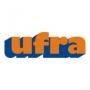 UFRA - Unterfrankenschau, Schweinfurt