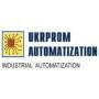 UkrPromAutomatization
