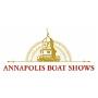 United States Sailboat Show, Annapolis
