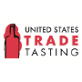 United States Trade Tasting, New York