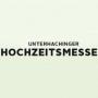 Unterhachinger Hochzeitsmesse, Unterhaching
