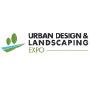 Urban Design & Landscaping Expo