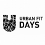 Urban Fit Days, Berlin