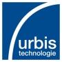 Urbis Technology