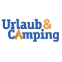 Urlaub & Camping, Wels