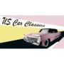 US Car Classics, Großbeeren