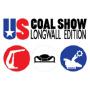 US Coal Show, Pittsburgh