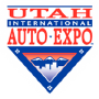 Utah International Auto Expo, Sandy