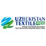Uzbekistan Textile Expo, Taschkent