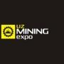 UzMining Expo, Taschkent