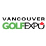 Vancouver Golf Expo, Vancouver