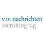 VDI nachrichten Recruiting Tag, Hannover