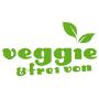 veggie & frei von, Stuttgart