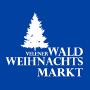Velener Wald-Weihnachtsmarkt, Velen