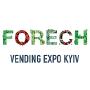 Vending Expo Ukraine, Kiew