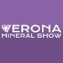 Verona Mineral Show, Verona