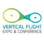 Vertical Flight Expo, Farnborough