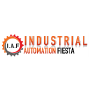 VIAF - Vietnam Industrial Automation Fiesta