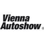Vienna Autoshow, Wien