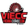 VIECC VIENNA COMIC CON, Wien