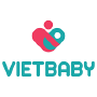 VIETBABY, Ho-Chi-Minh-Stadt