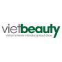 vietbeauty, Ho-Chi-Minh-Stadt