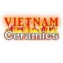 00VIETNAM Ceramics, Hanoi