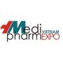 Vietnam Medi-Pharm Expo, Ho-Chi-Minh-Stadt