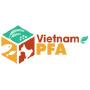 VIETNAM PFA