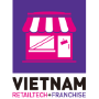 Vietnam Retail & Franchise, Ho-Chi-Minh-Stadt