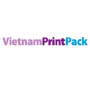 VietnamPrintPack, Ho-Chi-Minh-Stadt