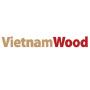 VietnamWood, Ho-Chi-Minh-Stadt